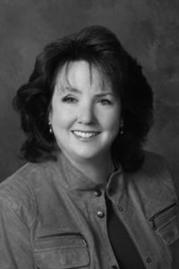 PACCC Board Member Beth Jones
