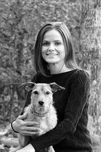 PACCC Board Member Jessica Zellmer