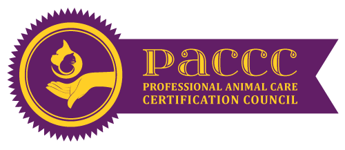 PACCC: Professional Animal Care Certification Council